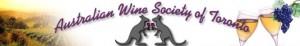 Australian Wine Society