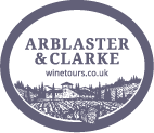 Arblaster & Clarke Wine Tours