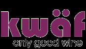 Kwaf Wine