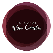 Personal Wine Curator