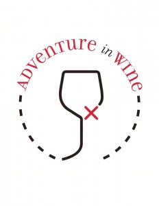 Adventure In Wine