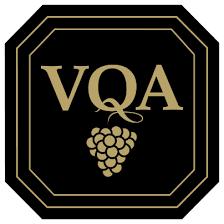 VQA Ontario