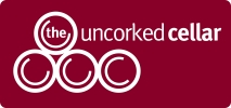 The Uncorked Cellar