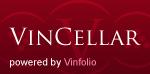 VinCellar